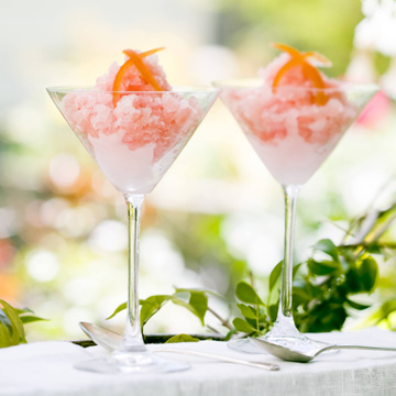 recipe_f_grapefruit_granita