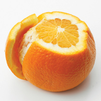 recipe_f_orangepeels_step1