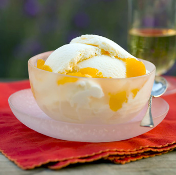 recipe_f_tangerinesicle_ice_cream