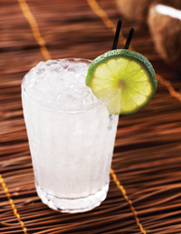 wondrich_barbados_gin_punch