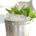 recipe c-Hard-Water-Mint-Julep 120x120