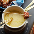 recipe f beer-fondue 120x120