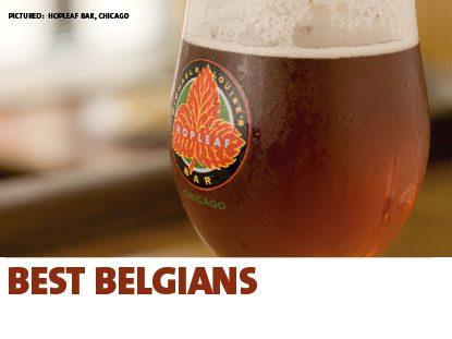100beer_belgians