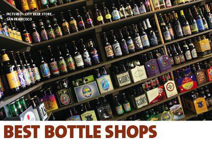 100beer_bottleshops