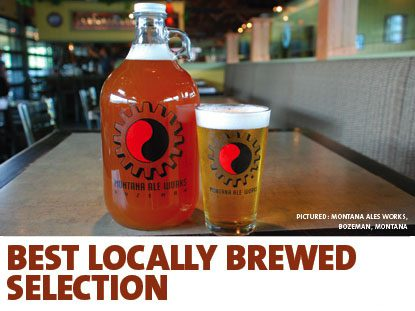 100beer_local