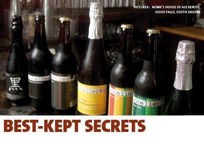 100beer_secrets