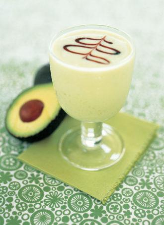 avocado-daiquiri-crdt-sheri-giblin.jpg