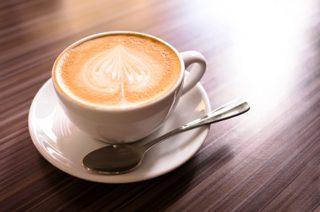 Best Coffee in Philadelphia