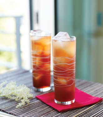 History Lesson: The Singapore Sling