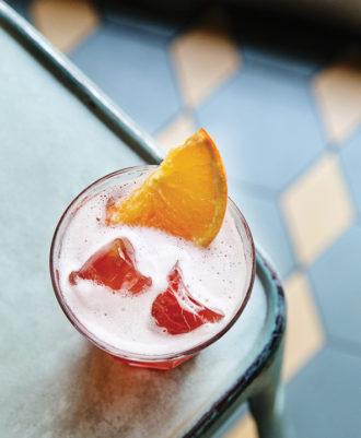 americano cocktail-crdt-dylanandjeni