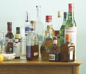 Best Home Bar Buys