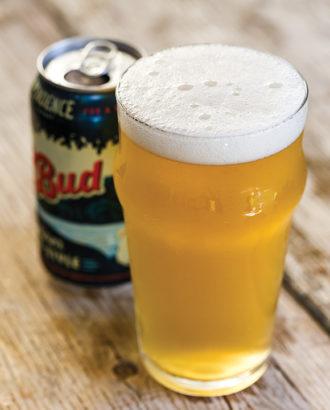 canned-beer-independence-redbud-vertical-crdt-stuart-mullenberg