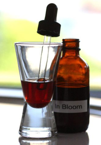 In Bloom Bitters