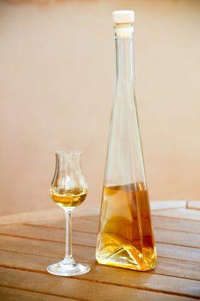 vin dorange