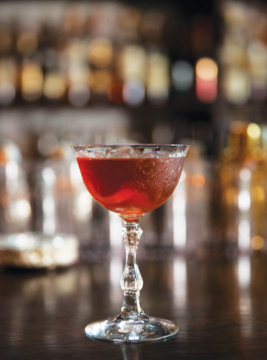 toronto-cocktail-crdt-charity-burggraaf