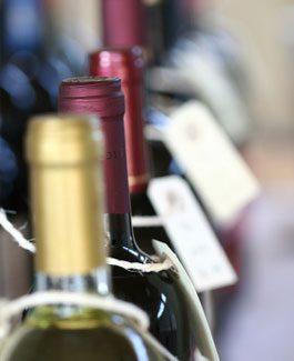 Best Budget Wines Under $15
