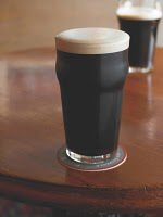 Best Pint of Guinness in America