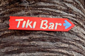 Best Tiki Bars in America