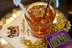 totc survival guide