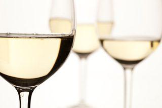 domestic chardonnay