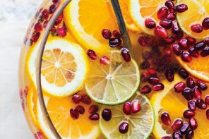 sparkling-pomegranate-punch_crdt-kimberly-hasselbrink