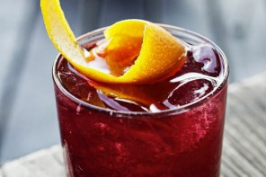 Hibiscus Drinks Recipes