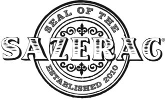 seal of the sazerac