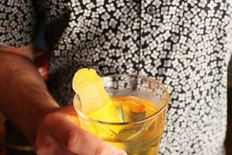 white negroni recipe