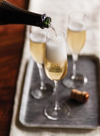 sparkling-wine-crdt-stuart-mullenberg