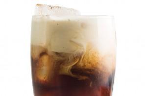 anatomy-dublin iced coffee-horizontal-crdt-lara ferroni