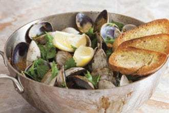 clams-chorizo-goodkind-horizontal-crdt-amy-johnson