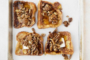 cravings_french toast-horizontal-crdt-jon melendez