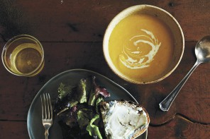 creamy-butternut squash soup-horizontal-crdt-james ransom