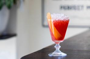 Inside Look Mace Cocktail Bar Nyc Imbibe Magazine
