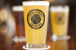 fifth-street-brewery-coop-horizontal-crdt-jack hotel