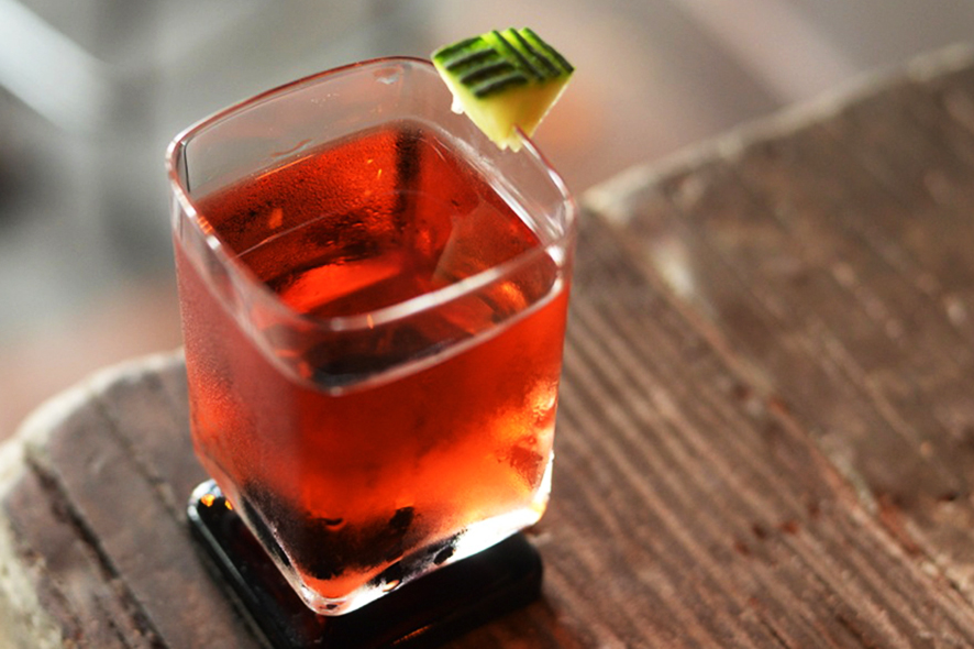 inspired-negroni-blackbird sf_matt grippo copy
