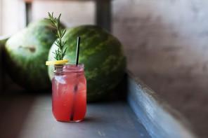 yardbird watermelon sling-slideshow