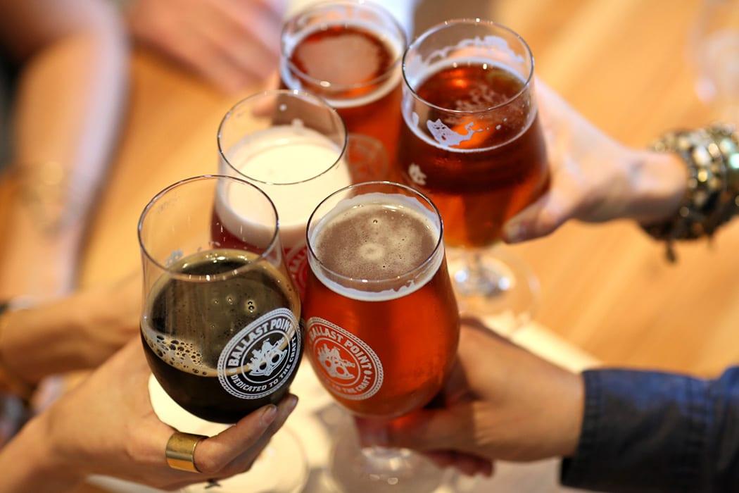 ballast-point-pumpkin-beers