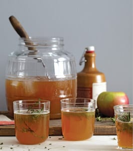 recipe c orchard-fete-wassail-recipe