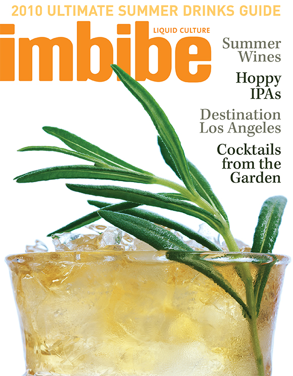 ja10-issue-cover