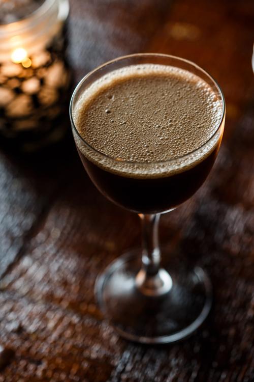 coffee-cocktails-three-ways-crdt-stu-mullenberg