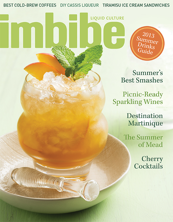 ja13-issue-cover