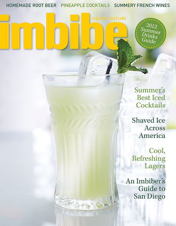 ja2-issue-cover