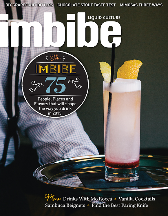 jf13-cover-image