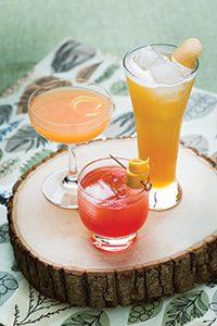 IPA Cocktails - Jeffrey Morgenthaler