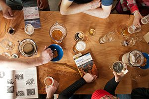 Best Portland Breweries
