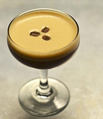 vodka-espresso-crdt-katie-burnett
