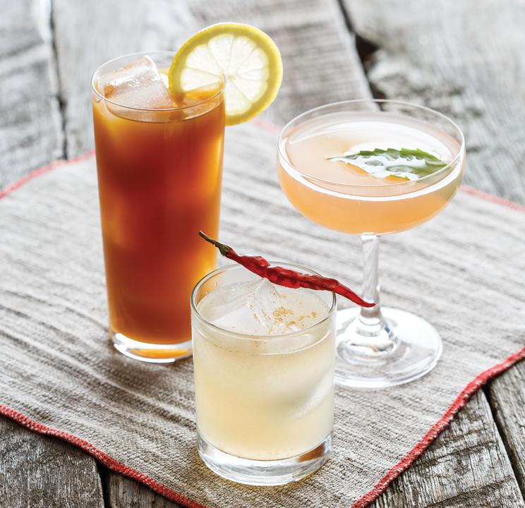 tabasco-cocktails-crdt-stu