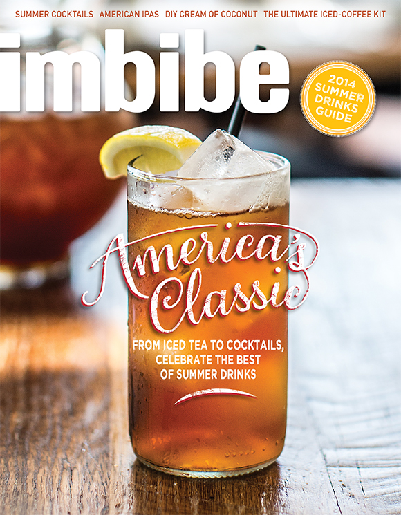 ja14-issue-cover