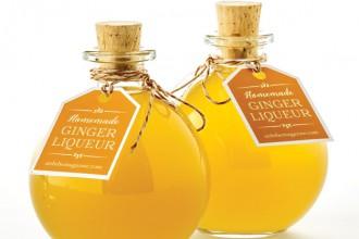 ginger-liqueur-bottles-crdt-stu